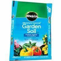 Good fertilizer.